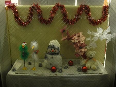 クリスマス(2)
