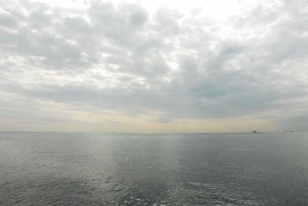 海(2)カラー